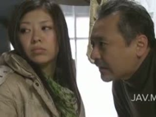 japanese, small tits, hardcore