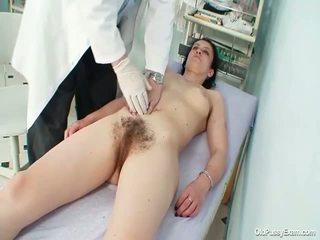 hardcore sex, keriting, tua