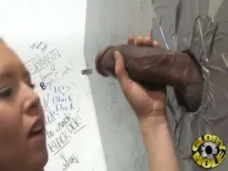 tegelikkus, blowjob, pornstar