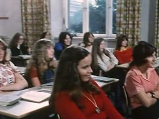 Relatório 1973