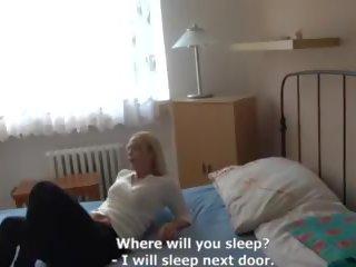 De ultieme vrouw swap 4 1 - dag83, gratis porno 77