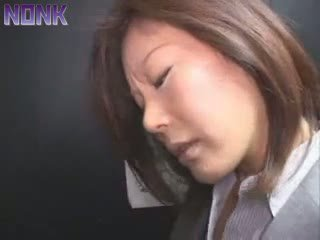 dronken, hardsextube, aziatisch