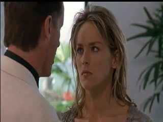 Sharon Stone The Specialist