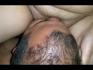arab, me brirë