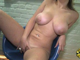 hardcore sex, blowjobs, fuck on tit