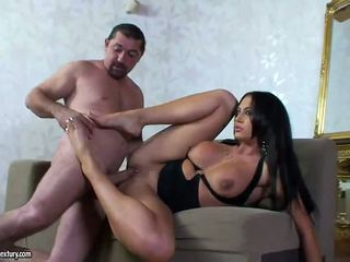 Горещ секси сладъл порно видеоклипове