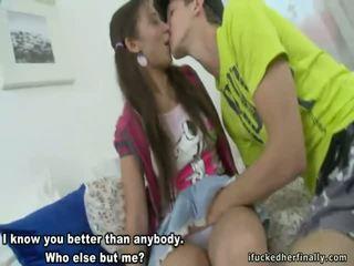 Caliente niñas playboy adolescentes vídeo