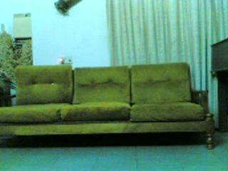 Malay doma narejeno