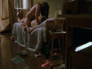 الجنس المتشددين, مشاهير عارية, الجنس في الجزء حلمات الثدي