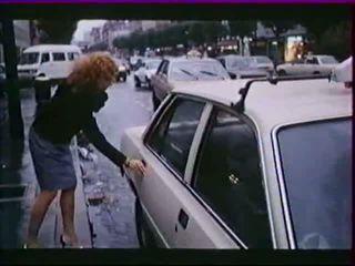 Gator 417: Free Vintage & Blowjob Porn Video 65