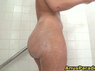 nice ass, big tits, latina porn