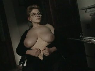 film, complet, anal