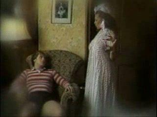 Une classique mère fils film par snahbrandy