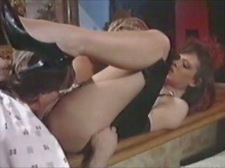 Aja marc wallice randy west, gratis vintage porno 6f