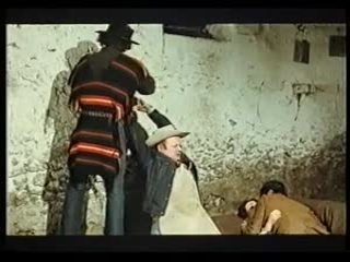 Motogirl - 法国人 葡萄收获期