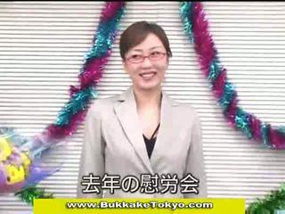 cumshots, japonijos, cum