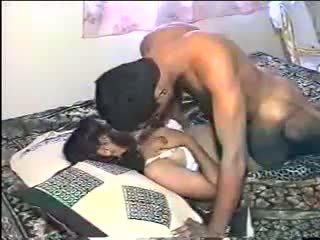 Desi esposa phudi joder: gratis india porno vídeo 3f