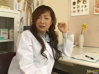 Fria nedladdning liten porr modell fan video-