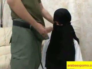 tyttö, sukupuoli, arabi