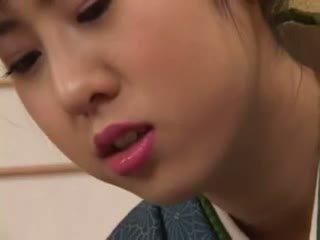 Chinatsu nakano - 23 yo ญี่ปุ่น geisha หญิง