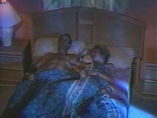 anal, des stars du porno, hardcore