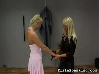 hardcore sex, fetish, spanking