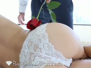 brunette, Mainit pussy licking hq, Libre old