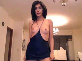 porno, kam, webcam