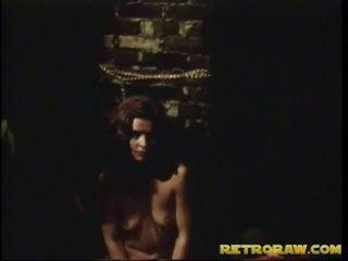 黑妞, 性交性愛, 硬他媽的
