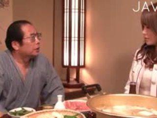 πραγματικότητα, ιαπωνικά, μεγάλα βυζιά