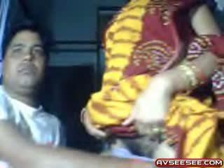 वेब कैमरा, बच्चा, भारतीय