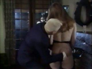 tits, ফরাসি, মদ