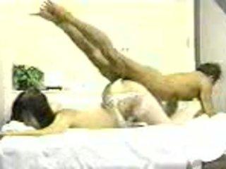 Best sex position The Superman