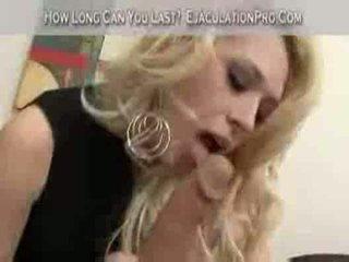 pornô, grande tits a maioria, fresco chupar completo