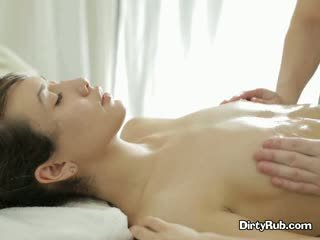 Ada loves getting onu seçki özel yukarı ve massaged