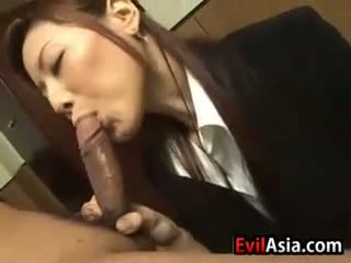 all japanese, toys porno, new blowjob