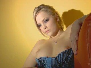 hottest erotic, ideal masturbation watch, all alexis texas