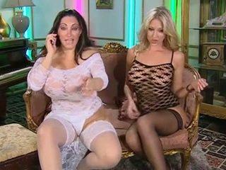 बड़े स्तन, ब्रिटिश, milfs