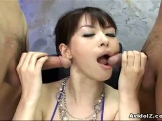 japanese, asian rated
