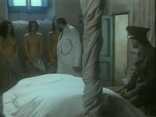 porno, taliančina, anita