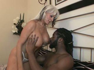 big boobs, piercings, bbc