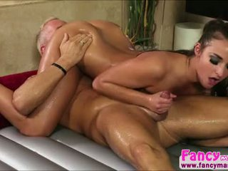 most brunette, rated pussy see, fresh cumshot