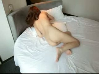 Armas china tüdruk sisse hotell