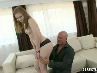 zuig-, babes, giving head porno