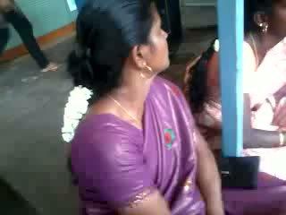 공단 명주 saree aunty, 무료 인도의 포르노를 비디오 61