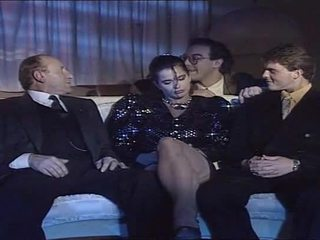 group sex, burri, baba