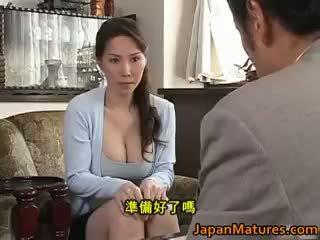 Juri yamaguchi japans model part1