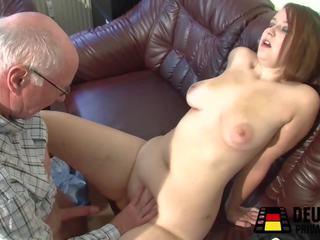 hd porno, tedesco, deutscheprivatvideos