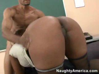 hardcore sex, doggystyle, blowjob
