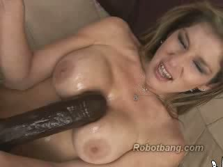 Besar dildo/ alat mainan seks mesin seks / persetubuhan